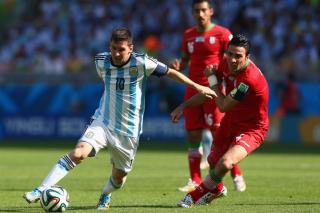 245341-argentina-iran-3