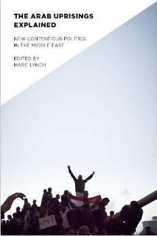 Arabuprisingscover