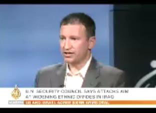Aljazeera081607