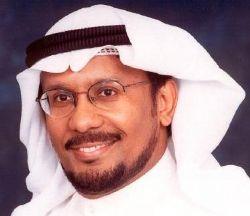 Dr_badr_al_nashi