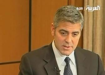 Clooneyarabiya2