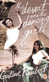 Desertanddancinggirls