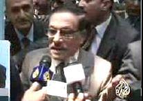 Safwatsharif