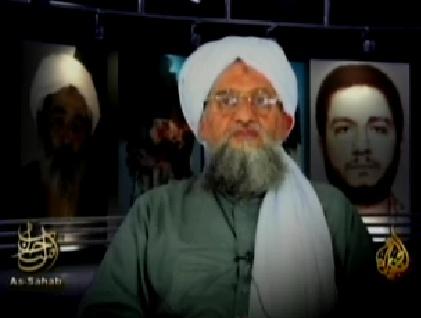 Zawahiri_2